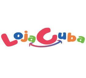 Loja Cuba