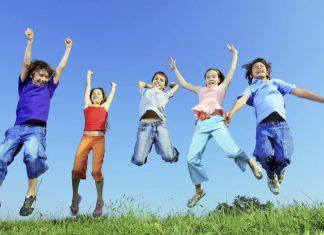 7 dicas de brinquedos para tornar as férias do seu filho mais divertidas