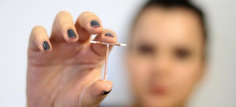 o que é DIU - DIU: o que é, como funciona e o preço deste contraceptivo