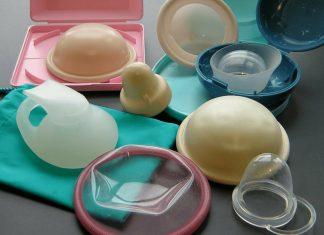 diafragma contraceptivo