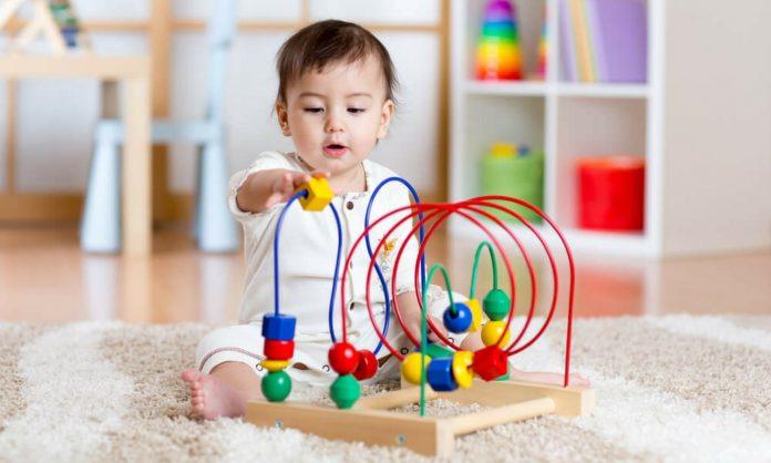 Brinquedos Montessori 25 Ideias Para Todas As Idades