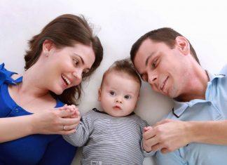 consequências de ser mãe ausente