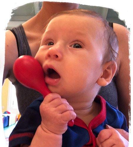Mes 4-Atividades bebe 4 meses1
