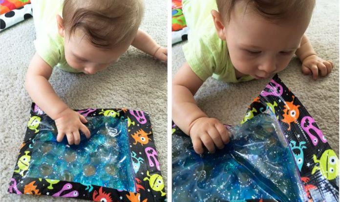 Mes5-atividades sensorias bebe 5 meses2