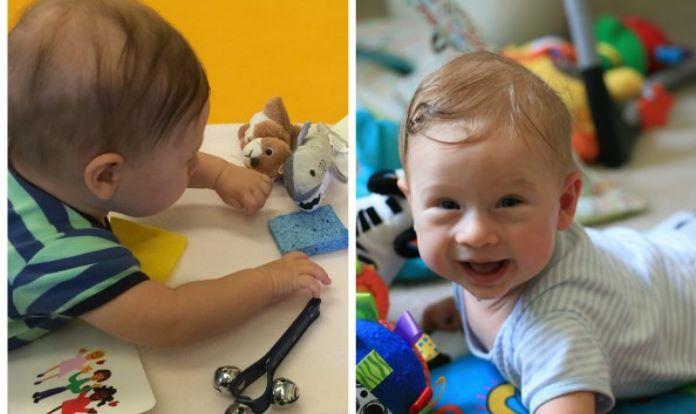 Mes5-atividades sensorias bebe 5 meses3