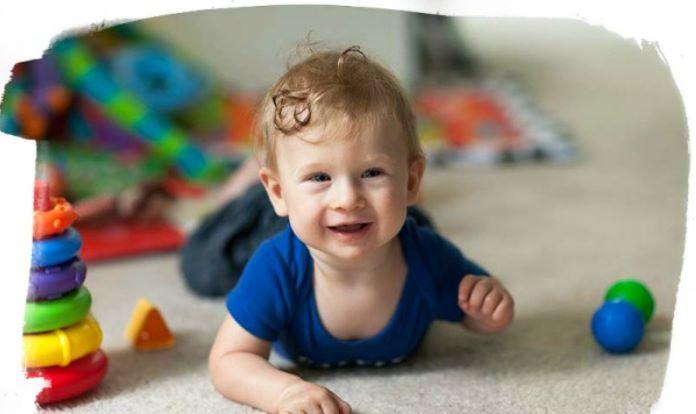 Mes5-atividades sensorias bebe 5 meses7