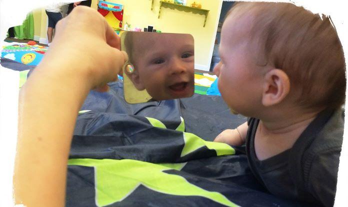 Recem-nascido-importantancia deitar barriga baixo-2