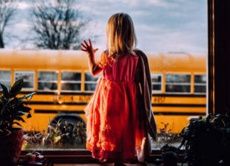 Regresso às aulas menos traumático