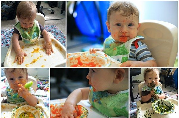Mes6 atividades sensoriais bebe 6 - Mês 6 – 10 Atividades Sensoriais para o seu bebê