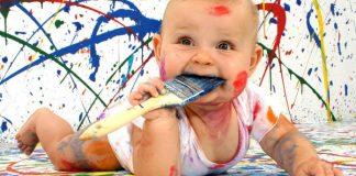 Mes7-atividades sensoriais bebe-capa