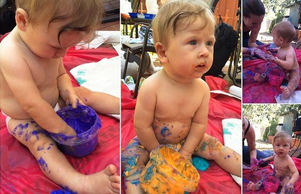 Mes7-atividades sensoriais bebe1-