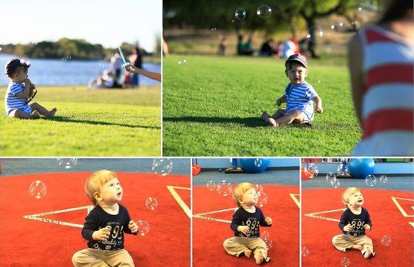 Mes7-atividades sensoriais bebe2-