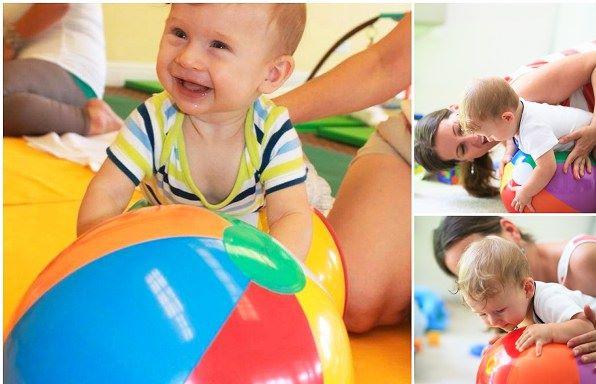 Mes7-atividades sensoriais bebe3-