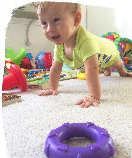 Mes7-atividades sensoriais bebe4-