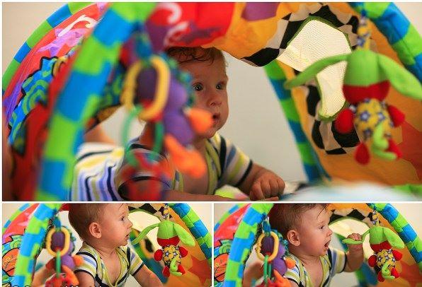 Mes7-atividades sensoriais bebe5-