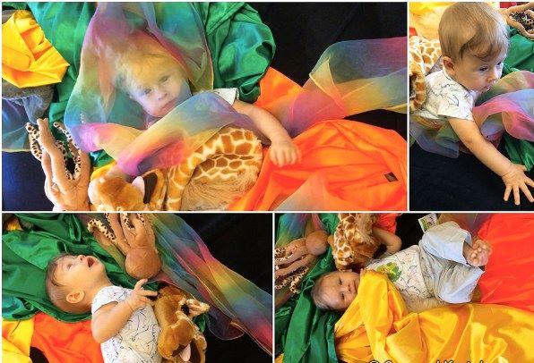 Mes7-atividades sensoriais bebe6-