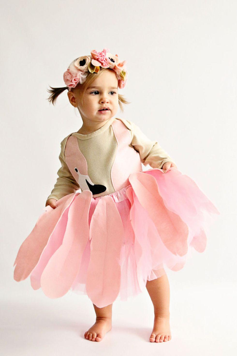 ideias fantasias halloween3 - 25 Ideias de disfarces de Halloween para bebes e crianças