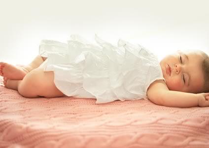 10 razões pelas quais os bebês choram e como acalmá los fotos foto 2 - 10 razões pelas quais os bebês choram e como acalmá-los: fotos