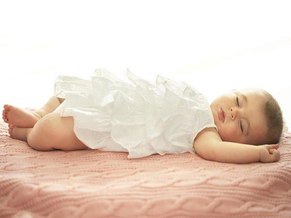 10 razões pelas quais os bebês choram e como acalmá los fotos foto 8 - 10 razões pelas quais os bebês choram e como acalmá-los: fotos
