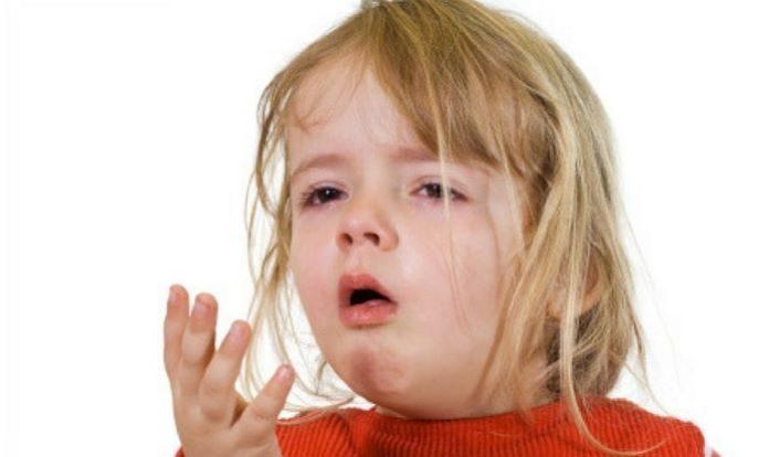 Alergias e asma - Porque o meu bebe tem um chiado no peito
